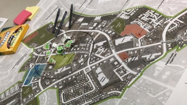 TSW Evans-Town-Center-Urban-Design-Plan-000-600x337 PLANNING    TSW