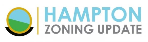 TSW Hampton-Zoning-Update_000-600x173 PLANNING    TSW