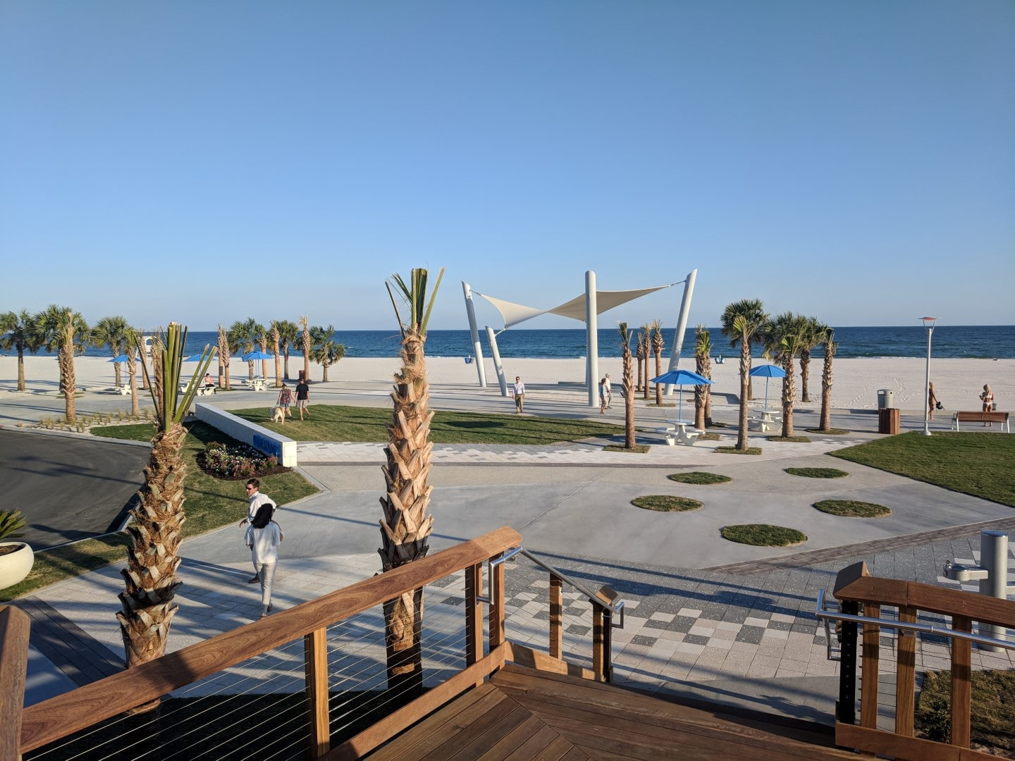 TSW IMG_20180426_181754 Gulf Place Update In The News Landscape Architecture Sustainable Design  beachfront Gulf Place Gulf Shores TSW   TSW