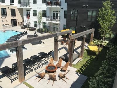 TSW IMG_8039-400x300 Olmsted Chamblee Wins ULI Atlanta Award Awards Landscape Architecture  ULI Atlanta Award Olmsted Chamblee   TSW