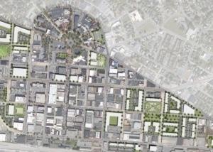 TSW Kingsport-Master-Plan_000-300x214 Kingsport Downtown Master Plan    TSW