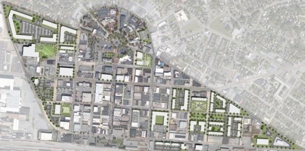 TSW Kingsport-Master-Plan_000-600x298 PLANNING    TSW