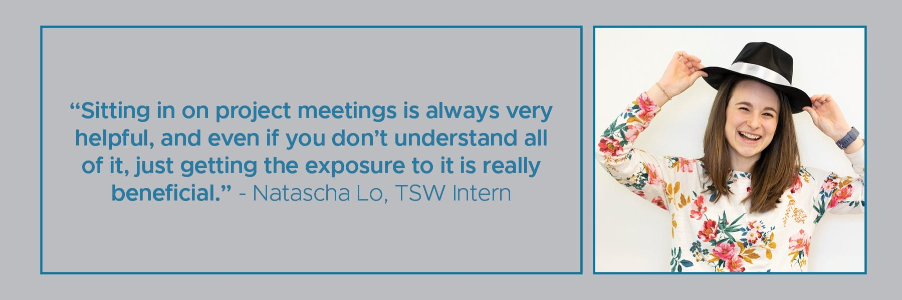 8 Tips to Enhance Your Internship Program (for the Firm AND the Intern)