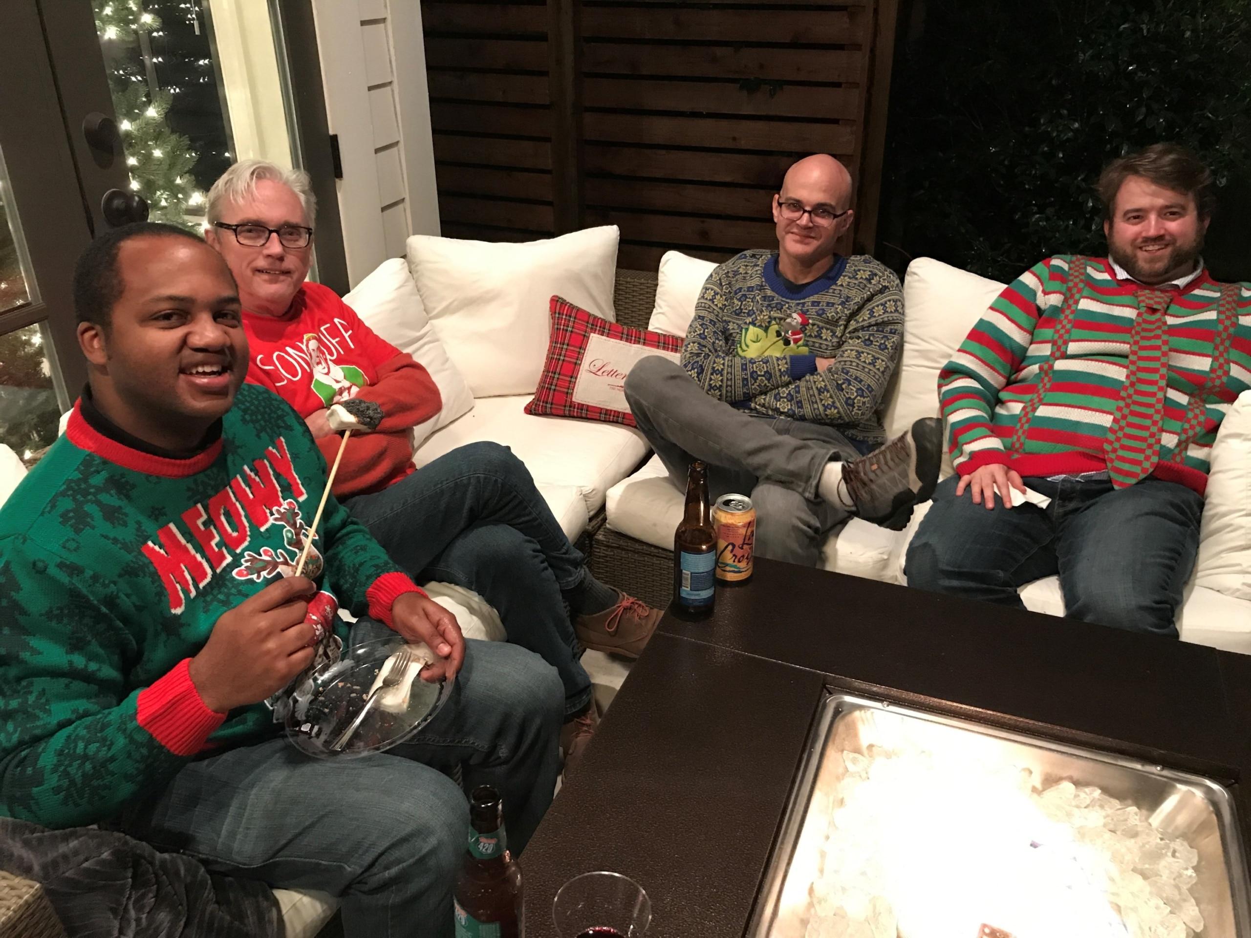 TSW Photo-Dec-14-8-59-30-PM Happy Holidays from TSW! Uncategorized  Happy Holidays   TSW