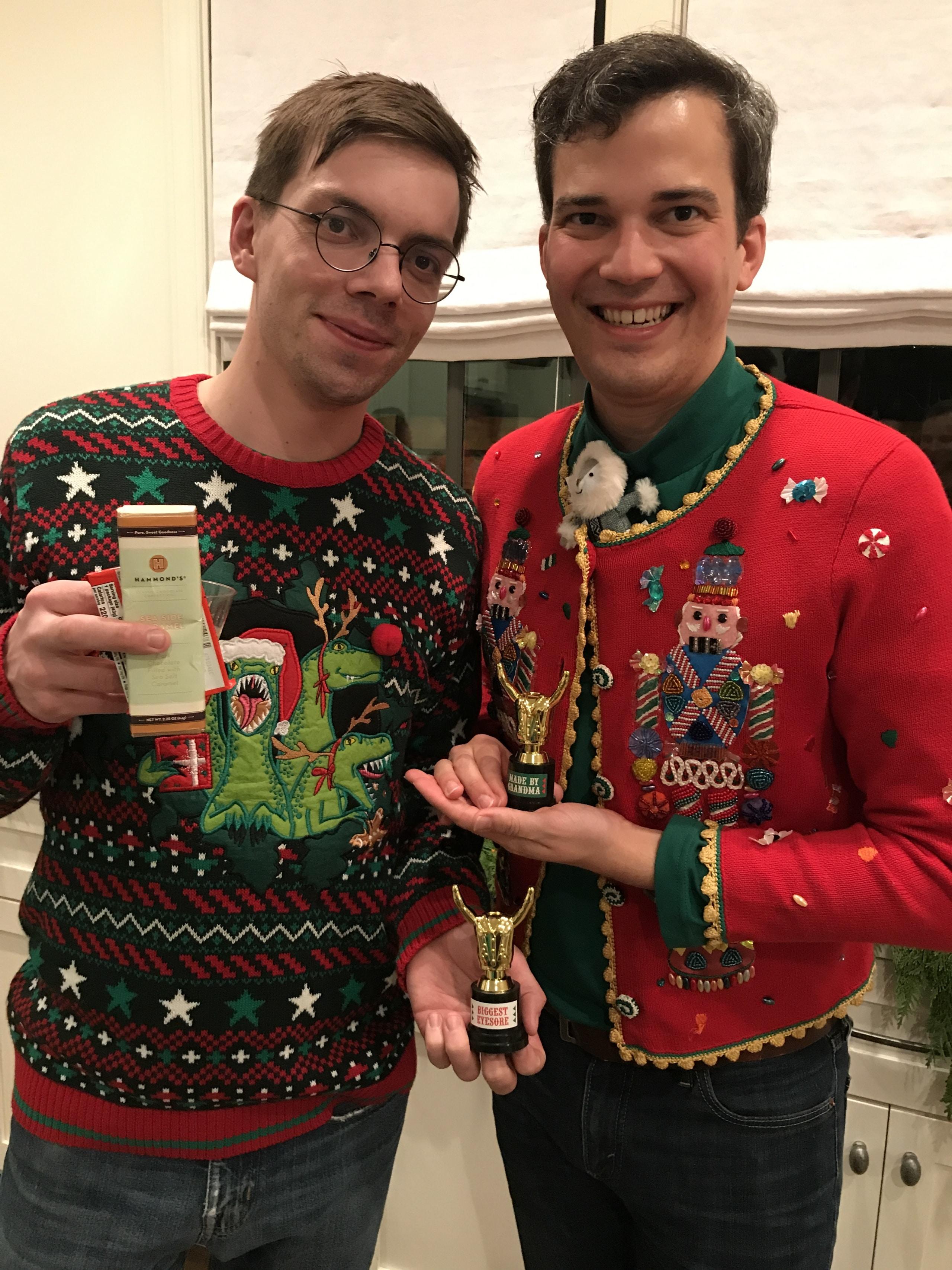 TSW Photo-Dec-14-9-22-08-PM Happy Holidays from TSW! Uncategorized  Happy Holidays   TSW