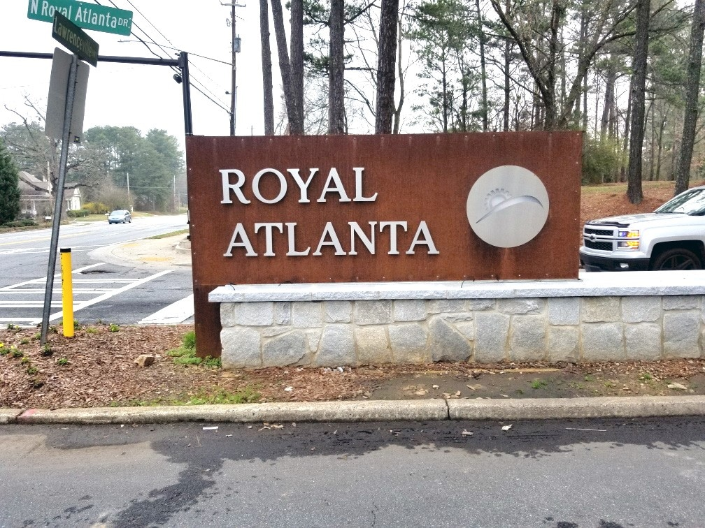 Royal Atlanta