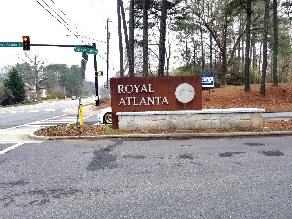 Royal Atlanta