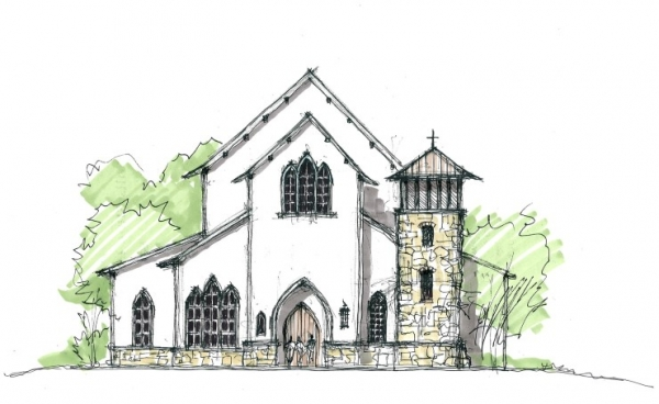 TSW Southern-Catholic-College-Concept-Plan_000-600x368 PLANNING    TSW