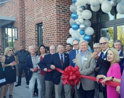 TSW TSW-Meybohm-Building-Ribbon-Cutting-2018-400x316 TSW BLOG    TSW