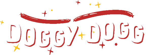 TSW doggy-dogg East Lake MARTA Study Underway Planning  intercept surveys East Lake MARTA City of Atlanta Department of City Planning City of Decatur TSW MARTA   TSW