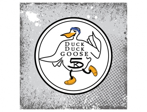 TSW Sponsors Duck Duck Goose 5K Run to Support Murphey Candler Park