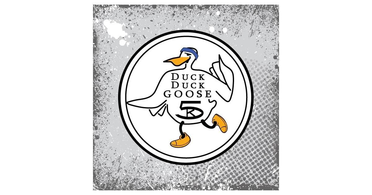 TSW Sponsors Duck Duck Goose 5K Run to Support Murphey Candler Park